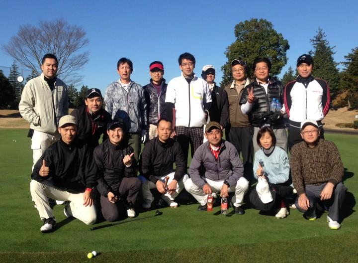 golf20141206