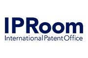 アイピールーム国際特許事務所